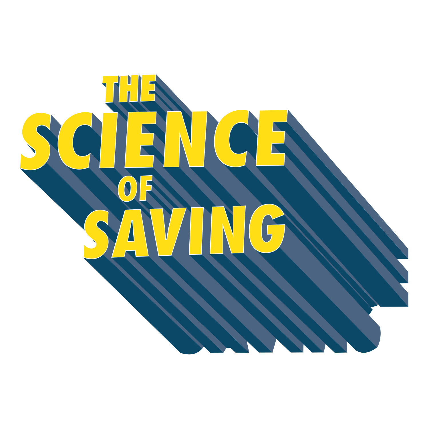 The Science of Saving