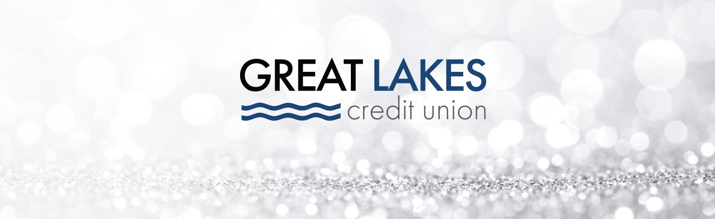 Home Great Lakes Credit Union