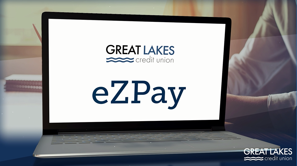 Make a Loan Payment | Great Lakes Credit Union